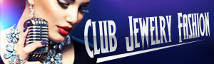Club Jewelry & Fashion banner 300*90B