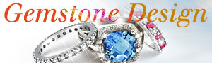 Gemstone Design