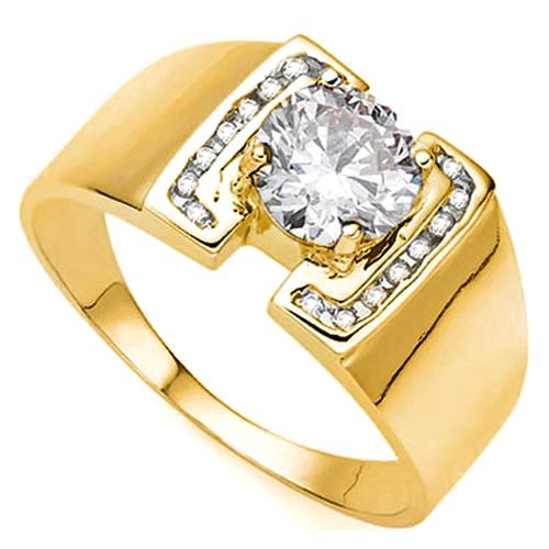 Jewelryroom Com Ring Size 9 3 5 Carat Diamond Vs 10kt Solid