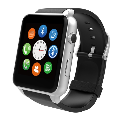 Jewelryroom irresistible all in 1 heart rate sports tracker variety of colors mood ui theme to show different styles 10 nfc bluetooth pairing make it more convenient to update wireless business card exchange colourmoves