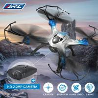 STUNNING ! LARGE SIZE REAL-TIME VR WIFI PHOTOGRAPHY QUADCOPTER CAMERA DRONE