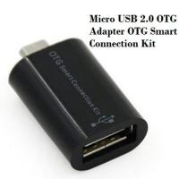 BEAUTEOUS ! USB IS APPLICABLE TO ANY OTG ADAPTER CARD READER CONNECTED