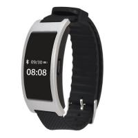 ELITE ! HEART RATE MONITOR FITNESS TRACKER WRISTBAND SMART WATCH  FOR IOS ANDROID