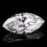 0.50 CARAT DIAMOND (VS) MARQUISE CUT LOOSE