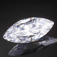 1.4 CARAT DIAMOND MARQUISE CUT LOOSE