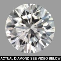 1.70 CARAT GENUINE DIAMOND BRILLIANT CUT LOOSE