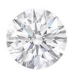 SUPER DEALS! DIAMOND BRILLIANT CUT 1.80 MM, G-H COLOR LOOSE
