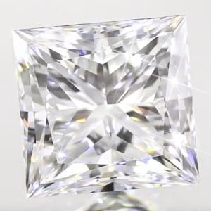 1/2 CARAT DIAMOND (VS) BRILLIANT CUT LOOSE
